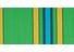 Silla colgante La Siesta Currambera verde